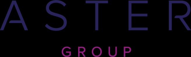 Aster Group