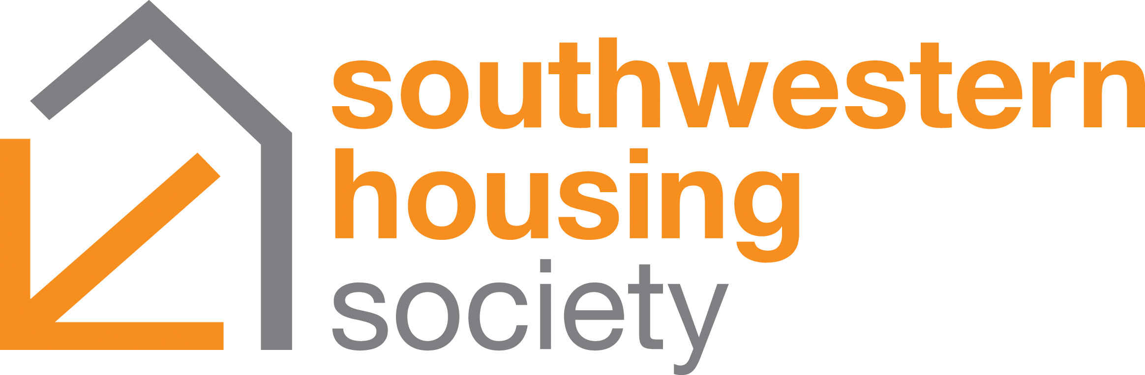 South West Housing Society