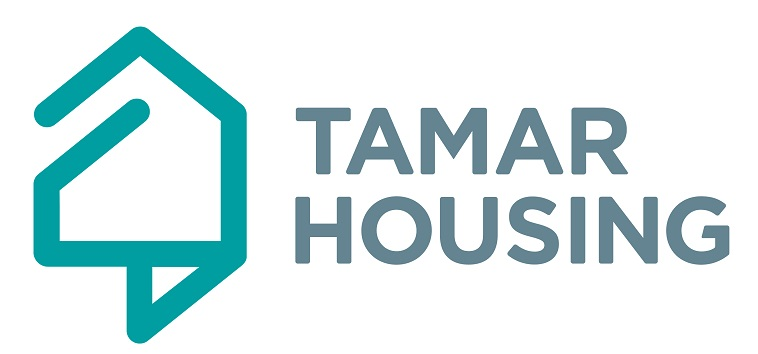 Tamar Housing Society