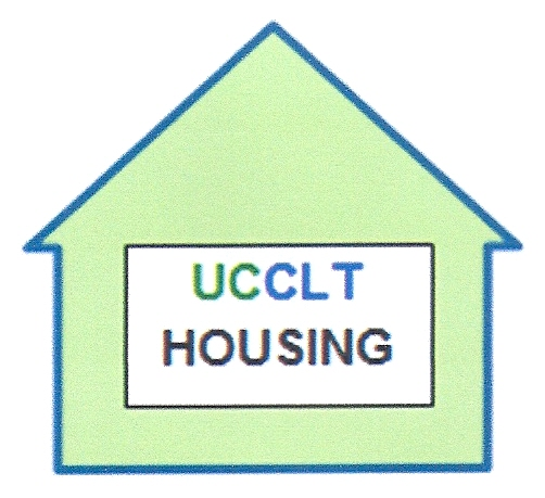 UCCLT Housing