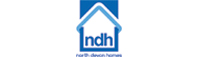landlord North Devon Homes