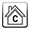 Energy efficiency icon for property id 274418795