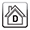 Energy efficiency icon for property id 477682053