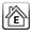 Energy efficiency icon for property id 359195980